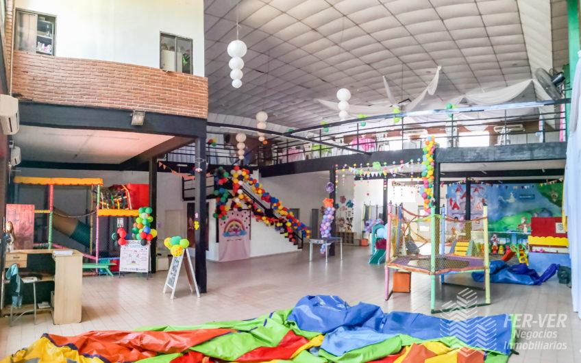 Local Comercial – Venta – Av. Tambor de Tacuarí