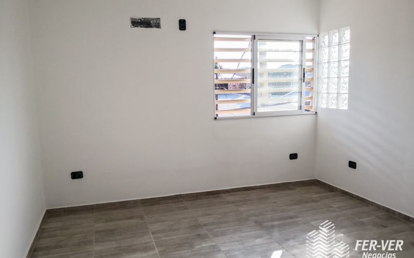 Dúplex 3 dormitorios – Venta – Calle Miño